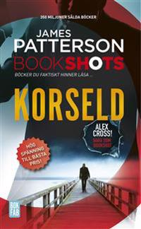 Korseld - Alex Cross