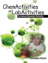CHEMACTIVITIES AND LABACTIVITIES FOR GEN