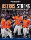 Astros Strong