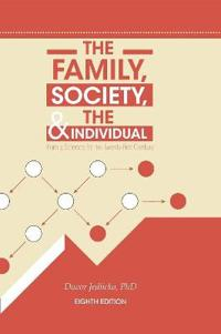 The Family, Society, and the Individual