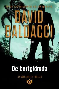 De bortglömda - David Baldacci | Laserbodysculptingpittsburgh.com