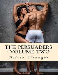 Persuaders: Volume Two