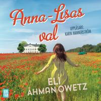 Anna-Lisas val