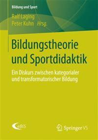 Bildung Im Sportunterricht