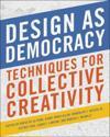 Design as Democracy