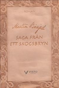 Saga från ett skogsbryn. Rotskott - Martin Bärjed | Laserbodysculptingpittsburgh.com