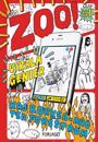 ZOO: Virala genier