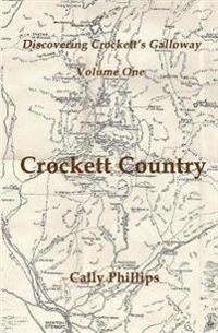 Crockett Country