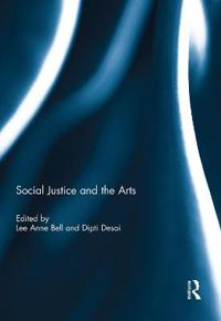Social Justice and the Arts