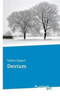 Devium