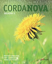 CordaNova delkurs 3 elevbok