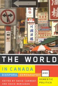 World in Canada