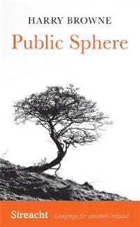 Public Sphere