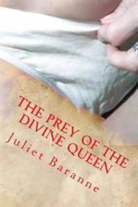 The Prey of the Divine Queen: The Shield Maidens and the Prince of Bards