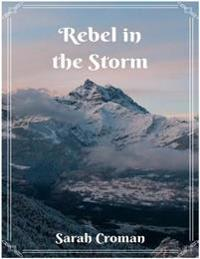 Rebel In the Storm