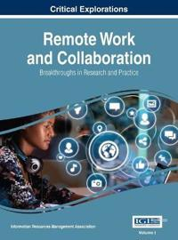 Remote Work and Collaboration