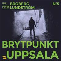 Brytpunkt Uppsala