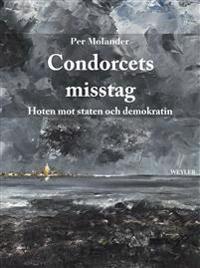Condorcets misstag