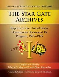 The Star Gate Archives