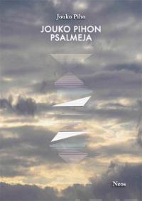 Jouko Pihon psalmeja