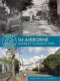 1st Airborne: Market Garden 1944