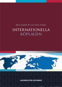 Internationella köplagen