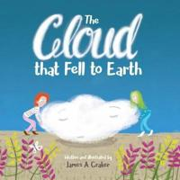 The Cloud That Fell to Earth