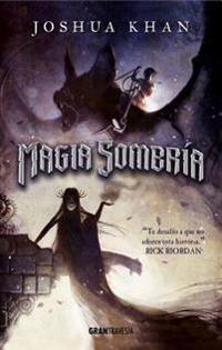 Magia Sombria