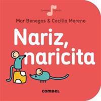 Nariz, Naricita