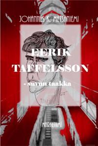 Eerik Taffelsson