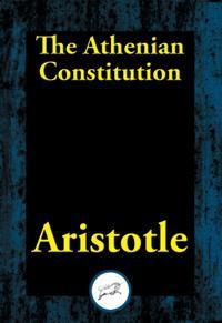 Athenian Constitution