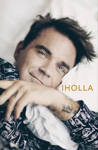 Iholla