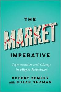 The Market Imperative