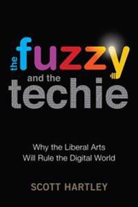 Fuzzy and the Techie