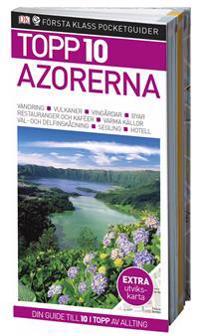 Azorerna