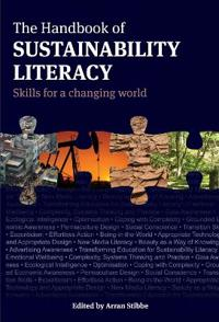 The Handbook of Sustainability Literacy