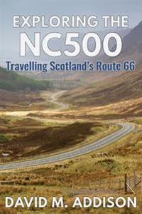 Exploring the NC500