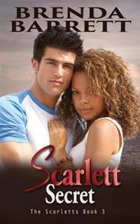 Scarlett Secret