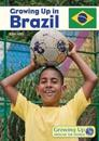 Growing Up in Brazil
