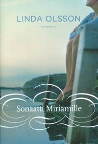 Sonaatti Miriamille