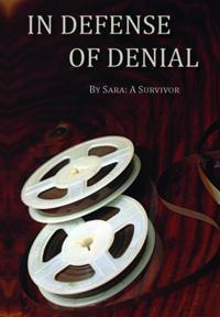 In Defense of Denial