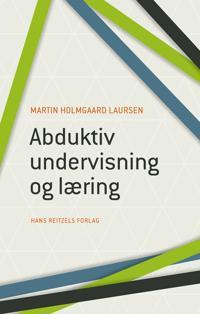 Abduktiv undervisning og læring