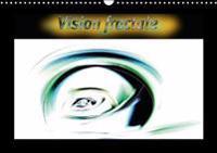 Vision Fractale 2018