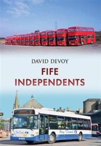Fife Independents