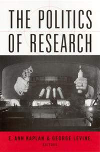The Politics of Research