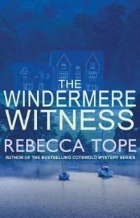 Windermere witness