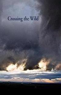 Crossing the Wild