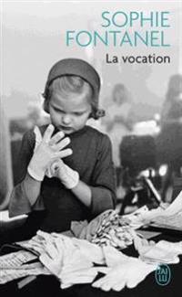 La vocation