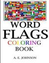 Word Flags