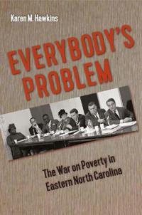 Everybody's Problem